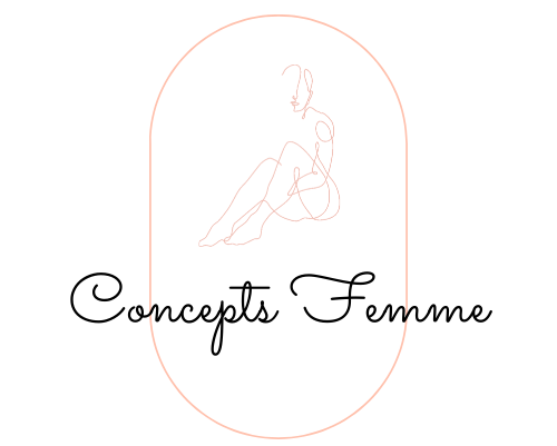 cropped-concepts-femme_logo.png